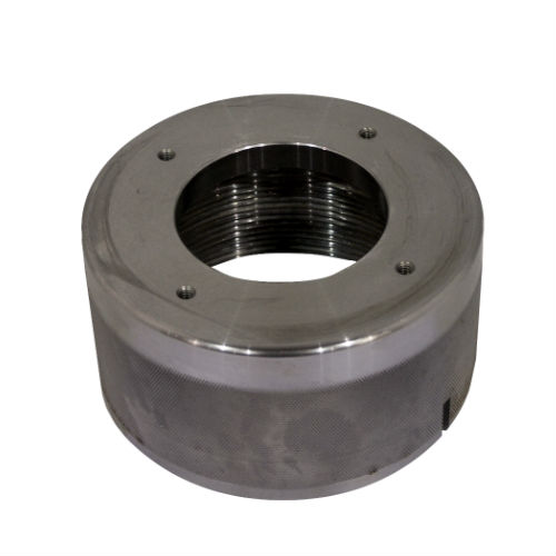 Replacement Retainer Nut for Magnum Force 16.0
