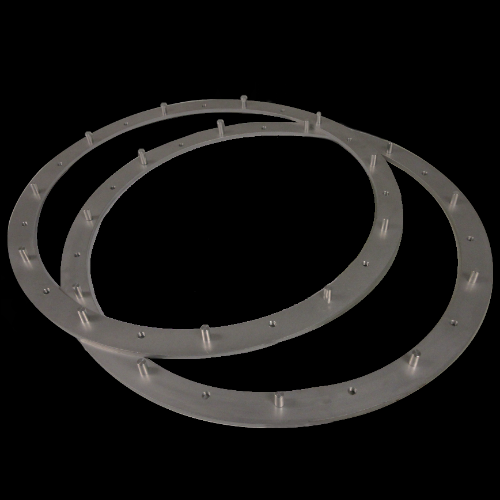 Ringmaster™ 20 INCH Support Ring