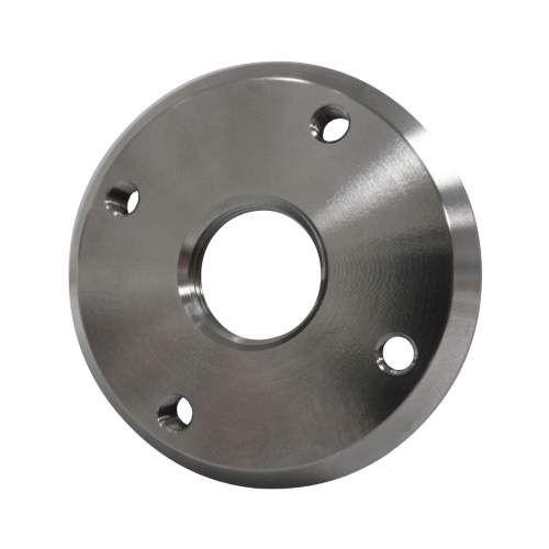 57 mm Attachment Plate for APL Lock, M6