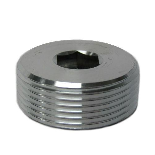 Pediatric Lamination Plug