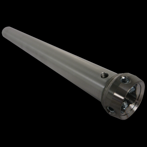 "12"" Pylon for Vacuum Systems"