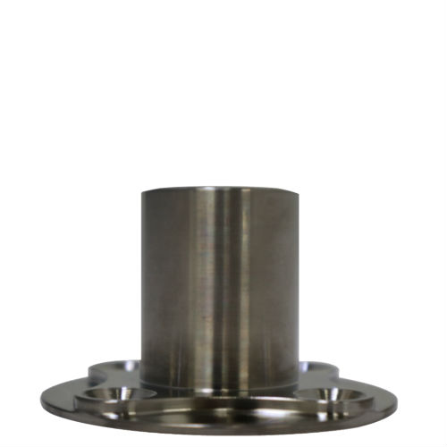 30 mm 4-Hole Pylon Adapter 1.32 inch