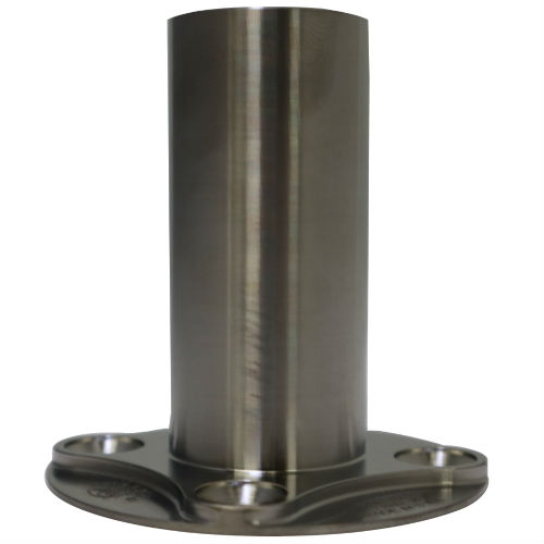 30 mm 4-Hole Pylon Adapter 2.52 inch