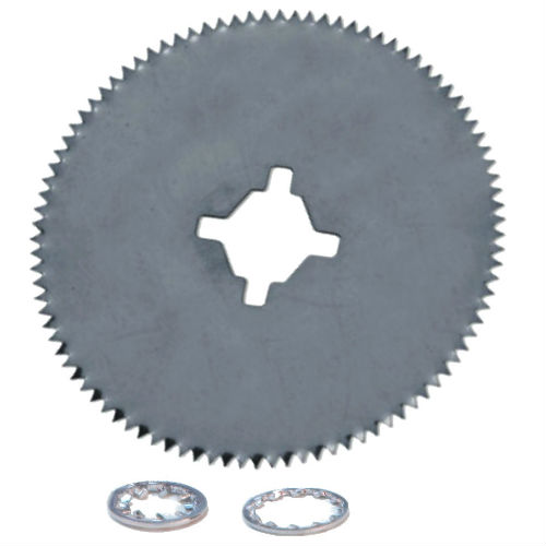 Universal Cast Saw Blade 2.00""