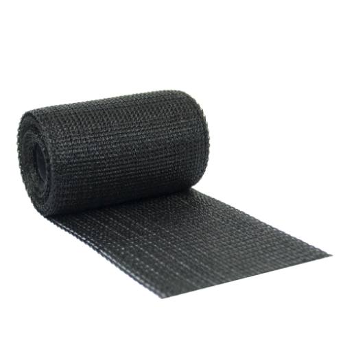 Cast Tape BLACK