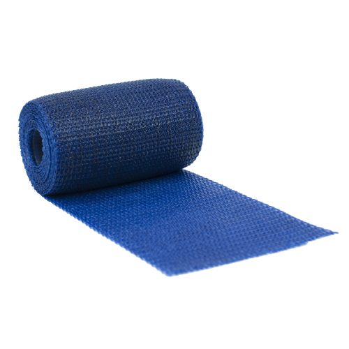 Parker® Cast Tape DARK BLUE