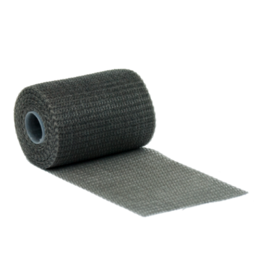 Parker® Cast Tape GREY
