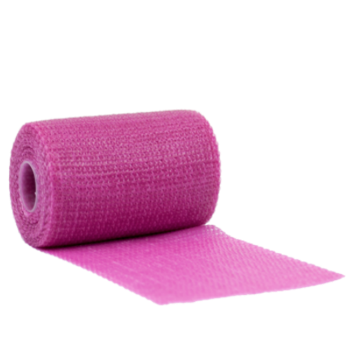 Cast Tape PINK