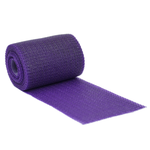 Parker® Cast Tape PURPLE