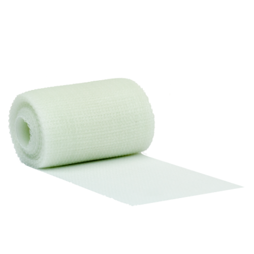 Cast Tape WHITE