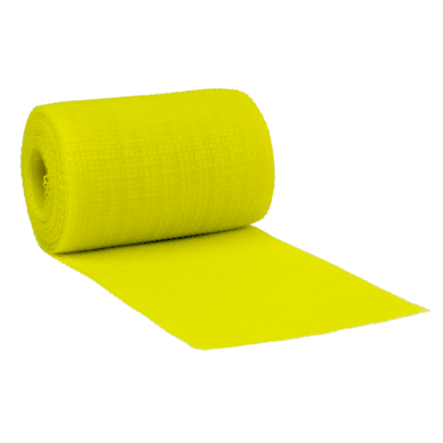 Cast Tape YELLOW