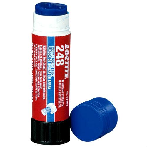 Loctite® 248 Threadlocker