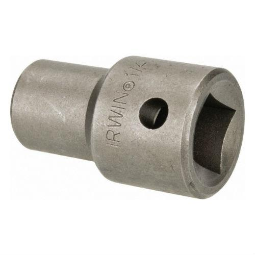 "3/8"" Insert Hex Drive Bit Holder"