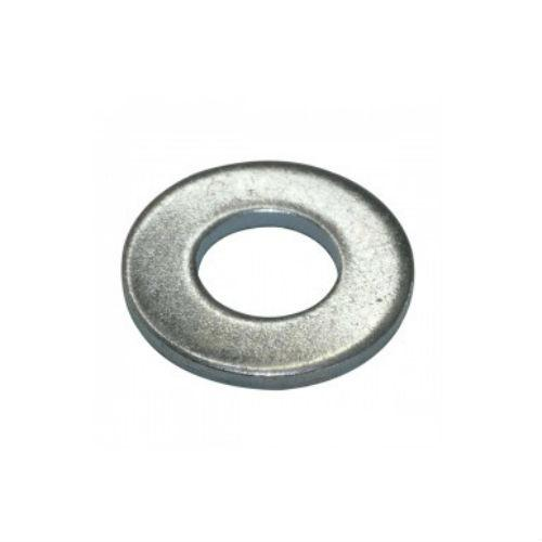 Washer for Side Clamp Screws