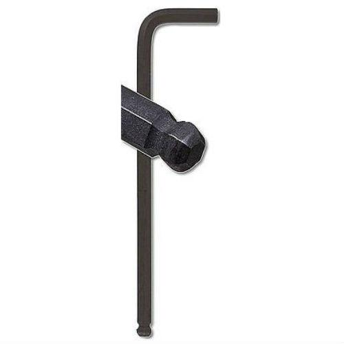 Bondhus® Allen Wrench English Singles, Ball End