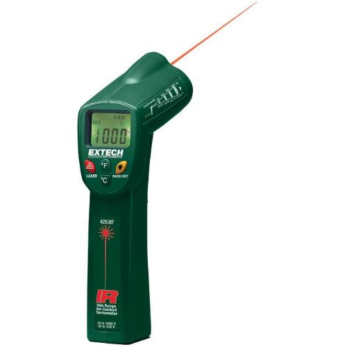 Extech® Infrared Thermometer