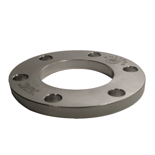 Heavy Duty Spacer Plate