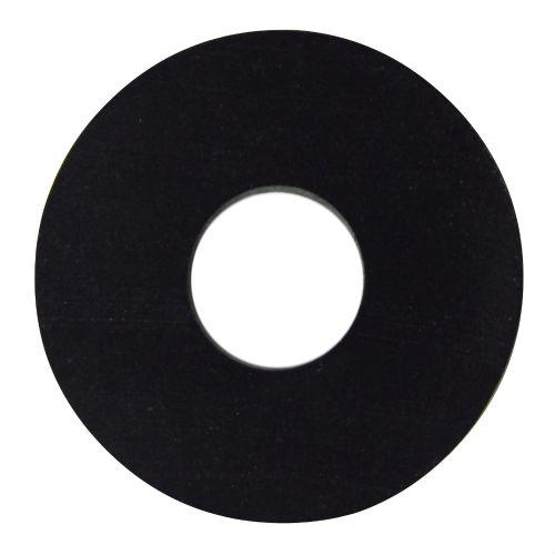 Rubber Washer No. 14