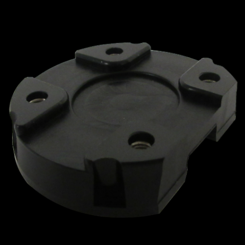 Four Hole Lamination Adapter #23