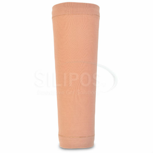 Heavy Duty BK Suspension Sleeve