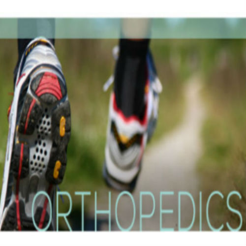 Orthopedics