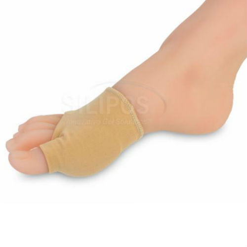 TheraStep™ Gel Bunion Sleeve