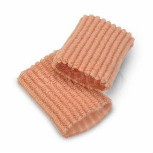 TheraStep™ Gel Corn Pads