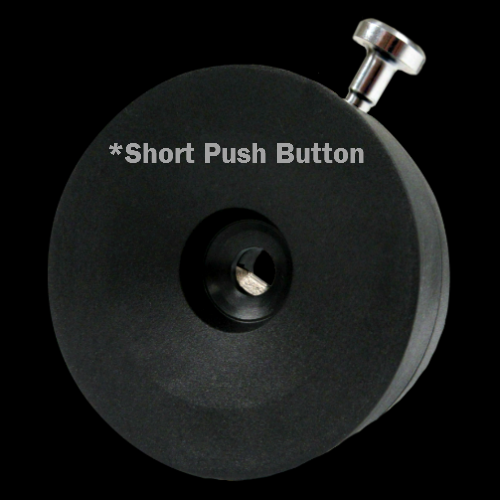 3Genesis Push Lock, Short Push Button